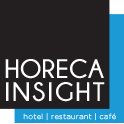 Horeca Insight
