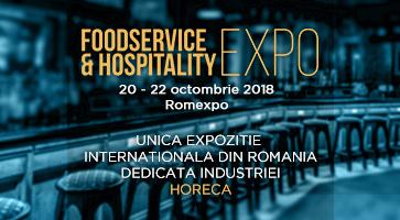 Expo_HP