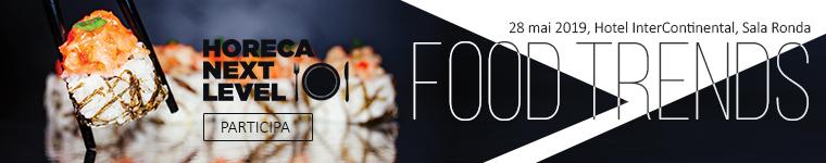 Food2019